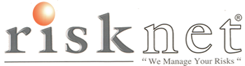 www.risknet.com.tr